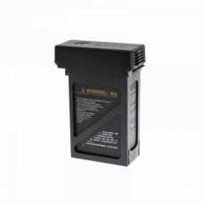 DJI Matrice 600 TB48S Intelligent Battery