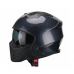 VITO Helmet BRUZANO - Carbon, XL