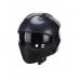 VITO Helmet BRUZANO - Carbon, M
