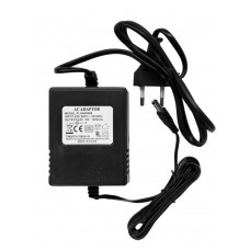Charger for Electric Ride On Car 24V 1000mA