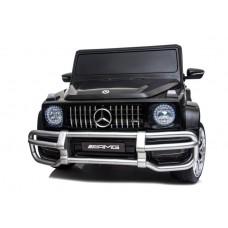 Bērnu elektromobilis, Mercedes AMG G63 - USED