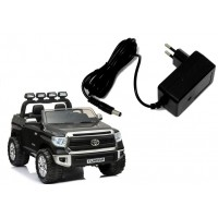 Charger for Electric Car 500mAh