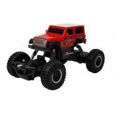 R/C Crawler 1:20 (Red)