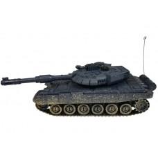 R/C Tank T-90 (Gray)