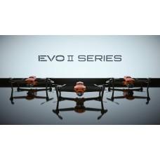 Autel EVO II - Nepārspējams potenciāls
