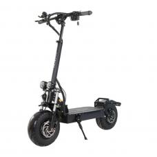 Ultron T11 PLUS + Hydraulic suspension + 13inch tire