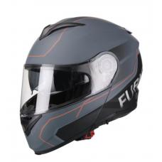 VITO Helmet FURIO, L